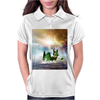 Wonderful fairy Womens Polo