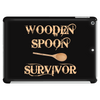 WOODEN SPOON Tablet (horizontal)