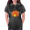 Woodstock Turkey - Thanksgiving Womens Polo