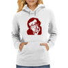 Woody Allen Director Movies Womens Hoodie