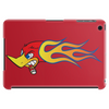 Woody Woodpecker Tablet