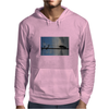 Working on the Electrical Supply Mens Hoodie