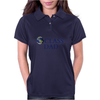 World Class Dad Womens Polo