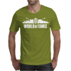 World of tanks Mens T-Shirt