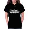 World of tanks Womens Polo