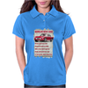 Worlds Best Dad Aston Martin, Funny Birthday Present Gift Womens Polo