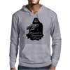 World's Greatest Dad Mens Hoodie