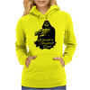 World's Greatest Dad Womens Hoodie