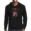 World's greatest troublemaker Mens Hoodie