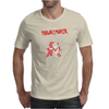 World's greatest troublemaker Mens T-Shirt