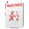 World's greatest troublemaker Tablet