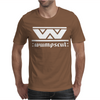 WUMPSCUT Mens T-Shirt