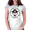 WWAPD? Womens Fitted T-Shirt
