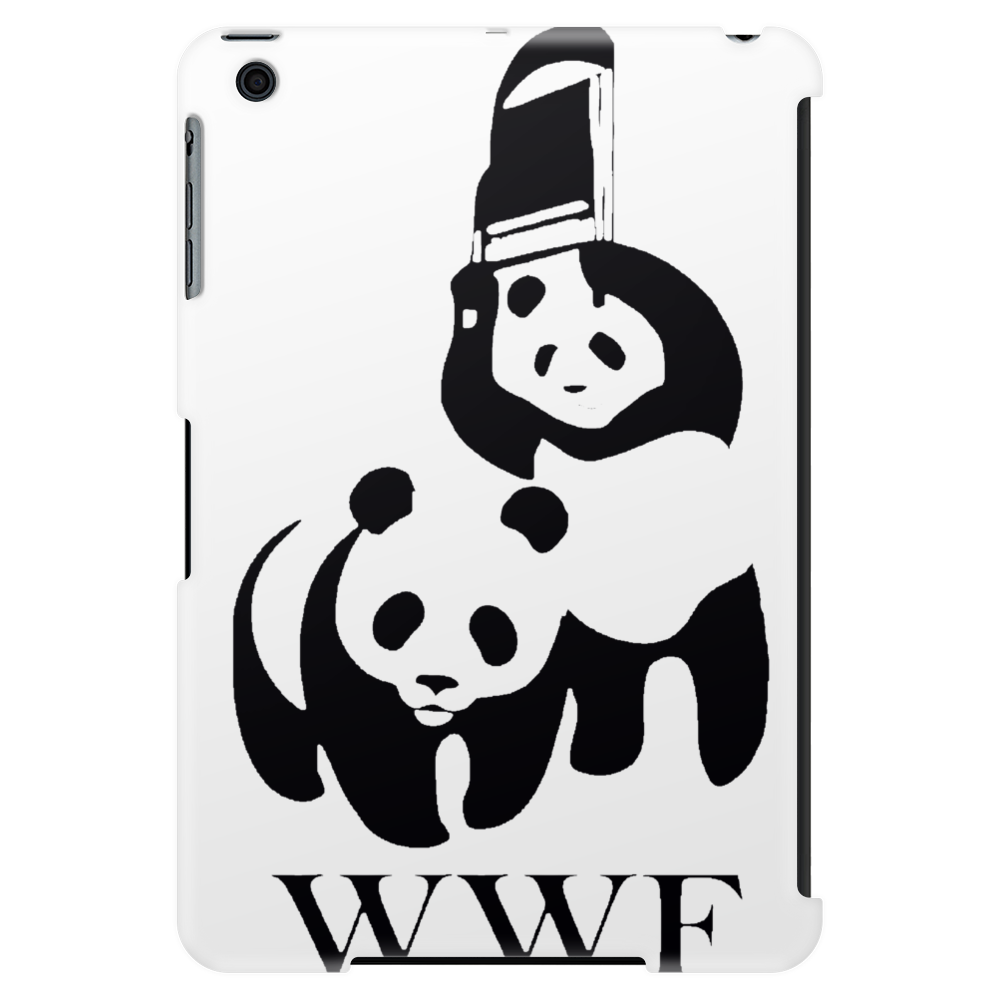 wwf parody Tablet