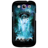 X-Files Invasion Phone Case