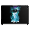 X-Files Invasion Tablet (horizontal)