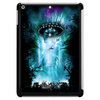 X-Files Invasion Tablet (vertical)