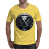 X-MEN Apocalypse New Film Xavier's School For Gifted Youngsters Mens T-Shirt