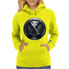 X-MEN Apocalypse New Film Xavier's School For Gifted Youngsters Womens Hoodie