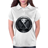 X-MEN Apocalypse New Film Xavier's School For Gifted Youngsters Womens Polo