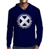 X-MEN AVENGERS MARVEL COMICS Mens Hoodie