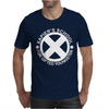 X-MEN AVENGERS MARVEL COMICS Mens T-Shirt
