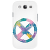 X-Men Phone Case