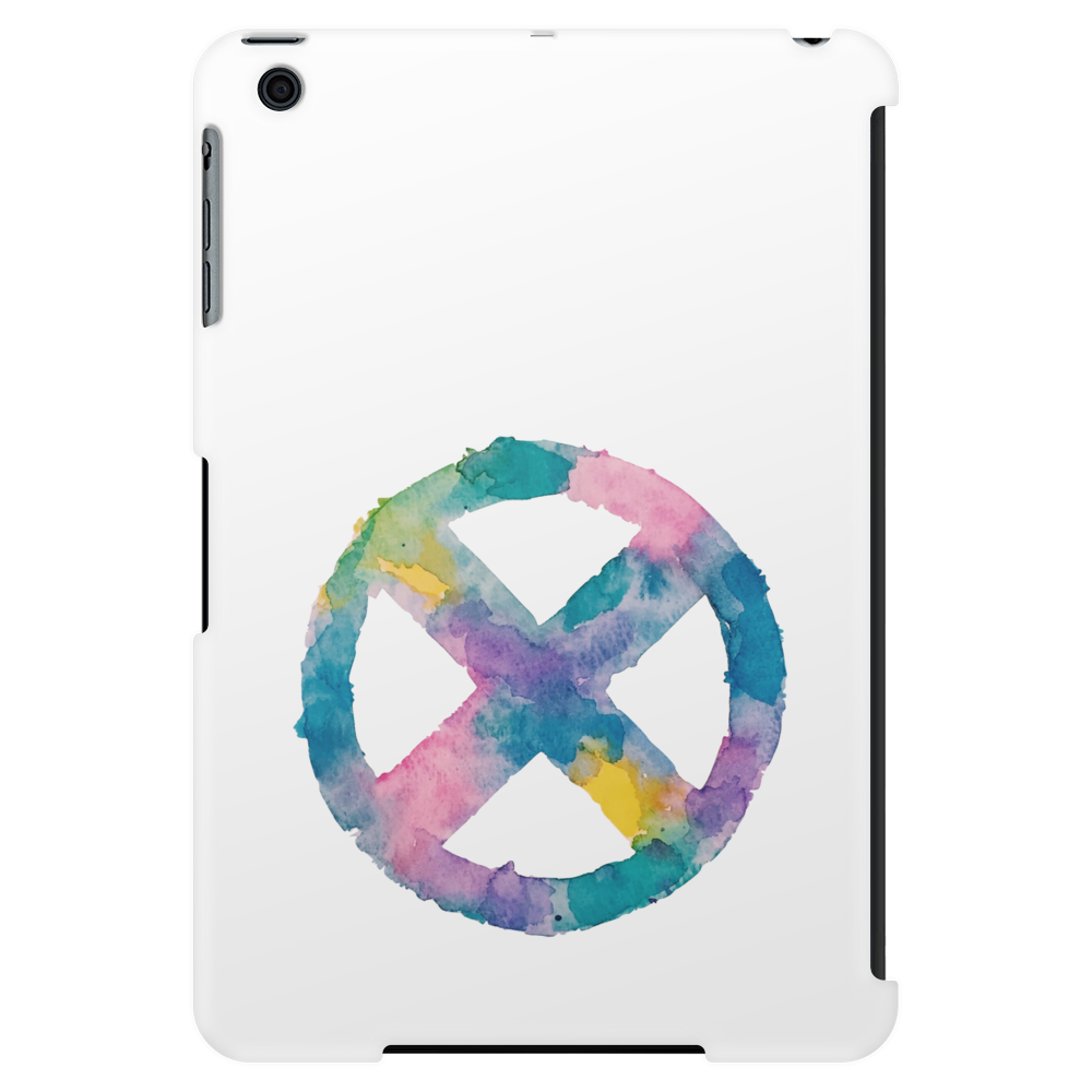 X-Men Tablet