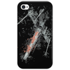 X-Wing - Shattered Phone Case