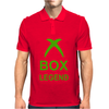 Xbox Legend Mens Polo