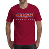 Xenon 2 Megablast Gaming Mens T-Shirt