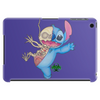 Xray Stitch Tablet (horizontal)