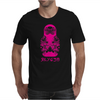 Yakuza Mens T-Shirt