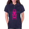 Yakuza Womens Polo