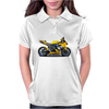 Yamaha R1 Womens Polo