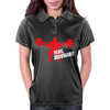 Yeah Buddaay! Womens Polo