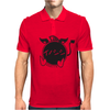 Year Of the Boar - 1971 Mens Polo