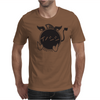 Year Of the Boar - 1971 Mens T-Shirt