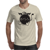 Year Of the Boar - 1983 Mens T-Shirt