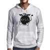Year Of the Boar - 1995 Mens Hoodie