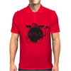 Year Of the Boar - 1995 Mens Polo