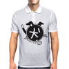 Year Of the Dog - 1970 Mens Polo