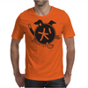 Year Of the Dog - 1970 Mens T-Shirt