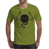 Year of the Dragon - 1976 Mens T-Shirt
