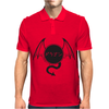 Year of the Dragon - 2000 Mens Polo