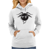 Year of the Goat - 1967 Womens Hoodie