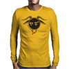 Year of the Goat - 1979 Mens Long Sleeve T-Shirt