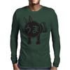 Year of the Horse - 1966 Mens Long Sleeve T-Shirt