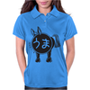 Year of the Horse - 1966 Womens Polo