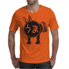 Year of the Horse - 1978 Mens T-Shirt